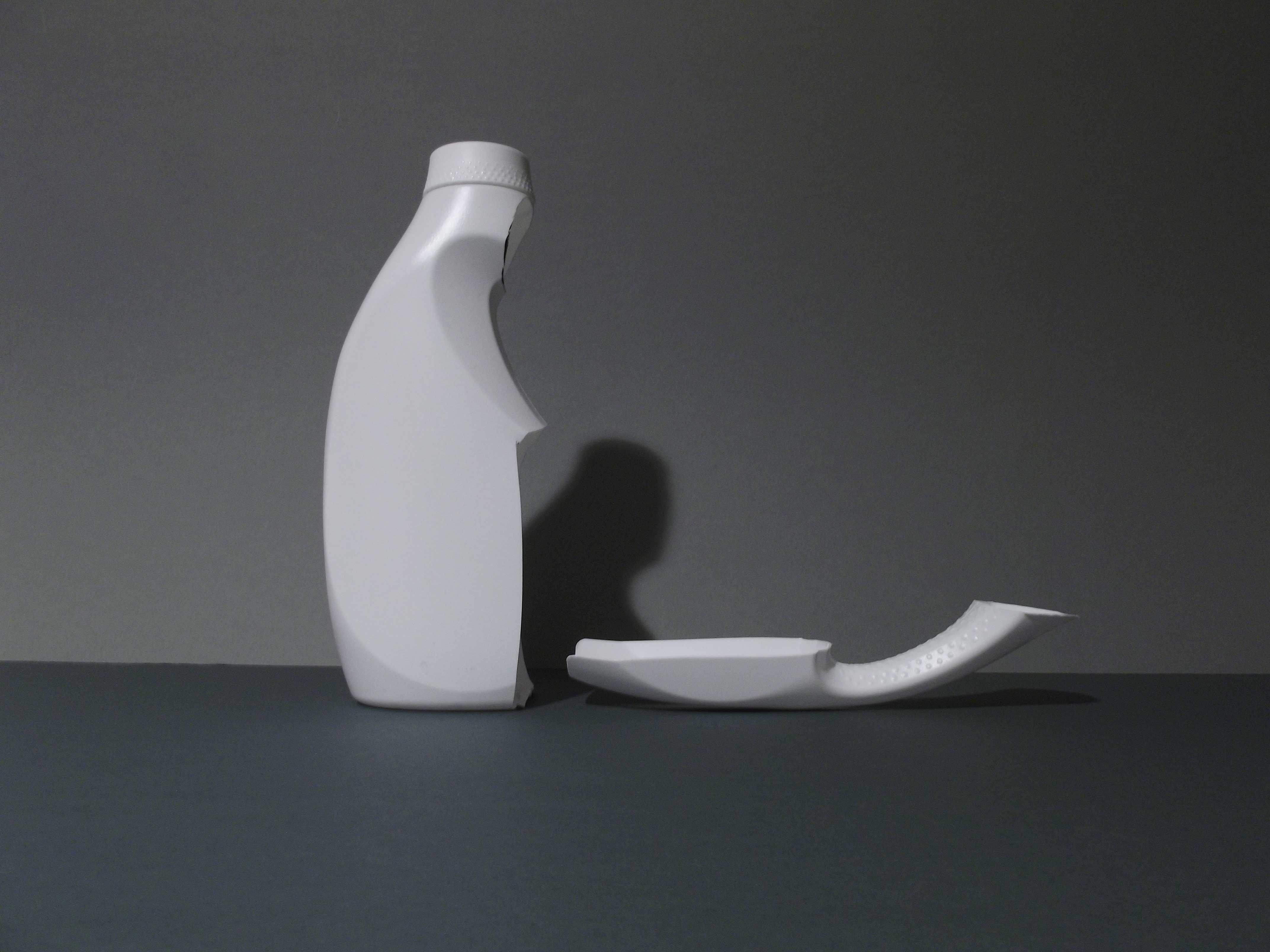 schaufel und spielzeug aus weichsp lerflaschen desicled. Black Bedroom Furniture Sets. Home Design Ideas